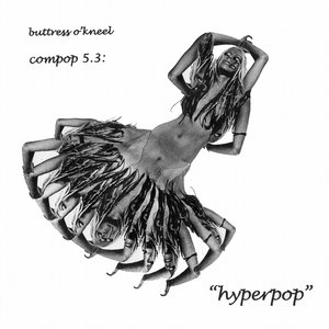 Image for 'Compop 5.3: HyperPop'