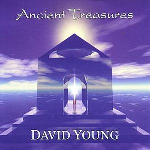 Image for 'Ancient Treasures'