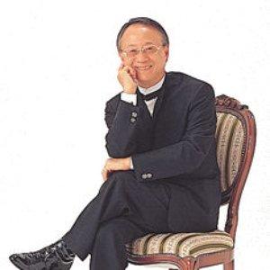 Bild für 'Hattori Katsuhisa'