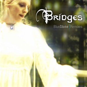Image for 'Bridges Remixes'