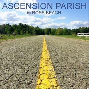 Image for 'Ascension Parish'