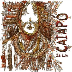 Image for 'Caiapo (Digital Version)'