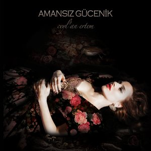 Image for 'Amansız Gücenik'