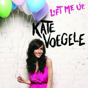 Image for 'Lift Me Up'