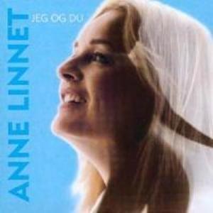 Image for 'Jeg og du'