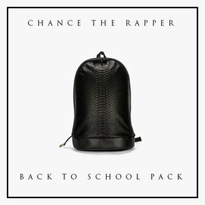 Image for 'Back to School Pack'