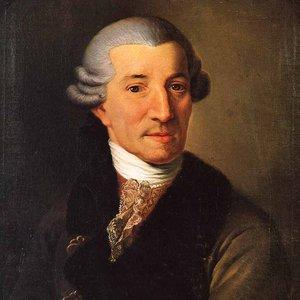 Bild für 'Franz Joseph Haydn'