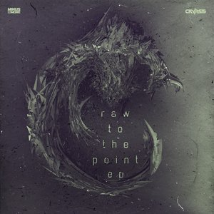 Image for 'Raw To The Point EP'