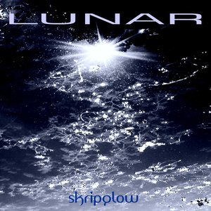 Image for 'Skripglow - Lunar'