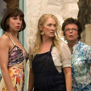 Image for 'Christine Baranski/Julie Walters/Meryl Streep'
