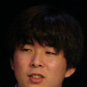 Image pour 'Hiroki Isogai'