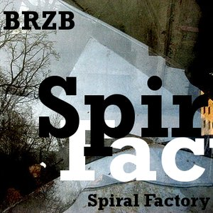 Image for 'Spiral Factory'