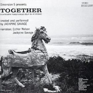 Image for 'Together'
