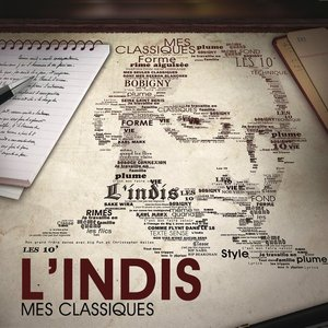 Image for 'Mes Classiques'