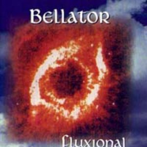 Image for 'Fluxional'