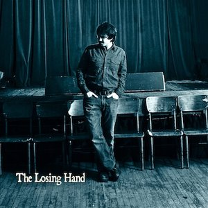 Image for 'The Losing Hand'