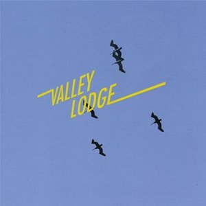 Image for 'Valley Lodge'