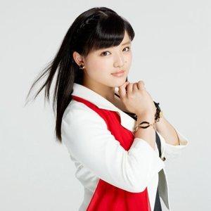 Image pour '鈴木香音'