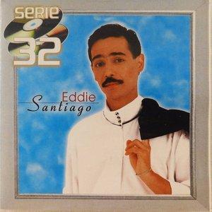 Image for 'Eddie Santiago'