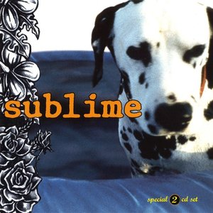 Image for 'Sublime (Special 2 CD Set)'