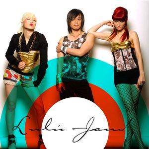 Image for 'Lulú Jam'