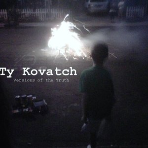 Image for 'Ty Kovatch'