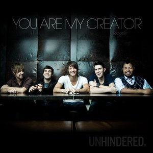 Image for 'You Are My Creator'