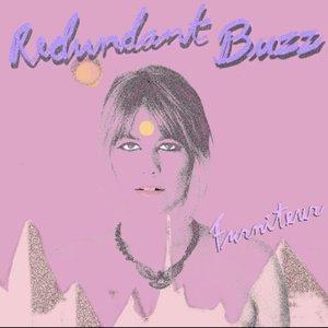 Image for 'Redundant Buzz'