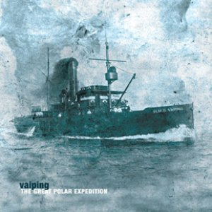 Image for 'The Great Polar Expedition'