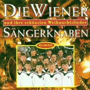 Image for 'Die schönsten Weihnachtslieder'