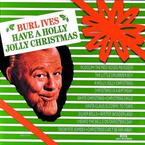 Image for 'Have A Holly Jolly Christmas'