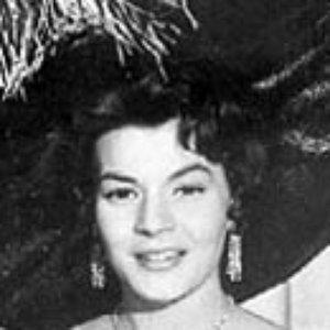 Bild för 'Lilián de Celis'