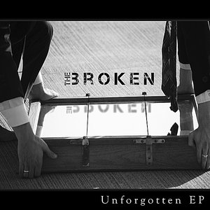 Image for 'Unforgotten - EP'