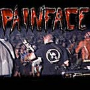 Image for 'Painface'