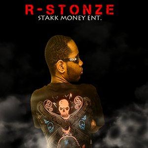 Bild för 'R-Stonze'