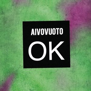 Image for 'OK'