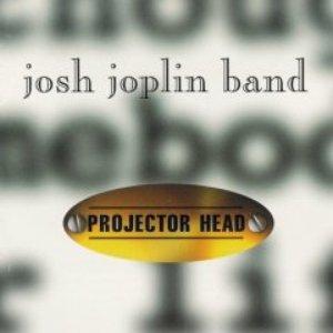 Imagen de 'Projector Head'