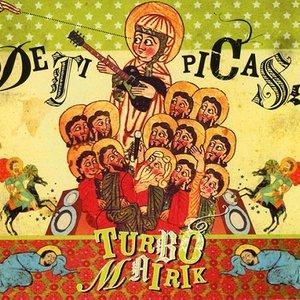 Image for 'Turbo Mairik'