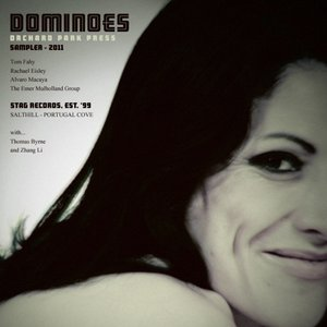 Image for 'Dominoes: An Orchard Park Press Sampler'