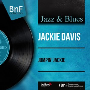 Image for 'Jumpin' Jackie (Mono Version)'
