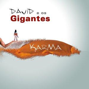 Image for 'David e os Gigantes'