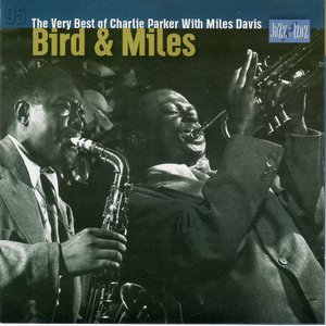 Image for 'Bird & Miles'