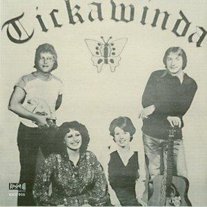 Bild für 'Tickawinda'