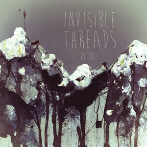 Image for 'Insvisible Threads'