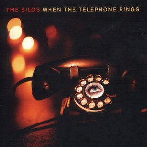 Image for 'When the Telephone Rings'