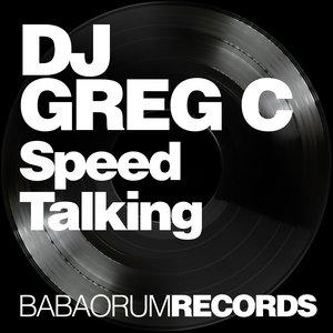 Imagem de 'Speed Talking'