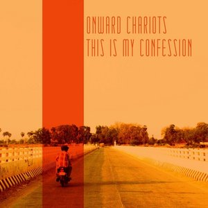 Imagem de 'This Is My Confession'