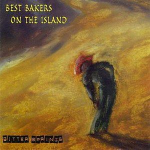 Image for 'Best Bakers On The Island'