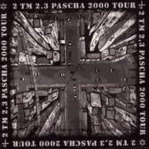 Image for 'Psalm 13 (remix Michał)'