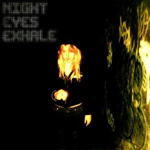 Image for 'Night Eyes'